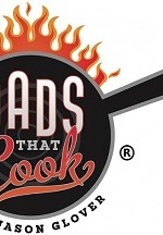 Cooking Show Brings Dads Across the Country Together for Laughs & Recipes During COVID-19