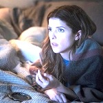 """Just When You Thought You've Seen Everything, """"Dummy"""" Comes Along From Creator Cody Heller, Starring Anna Kendrick"""