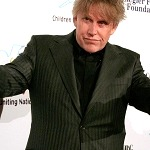 'Lethal Weapon' Star Gary Busey, 'RWBY' Standouts Next Up In 'Wizard World Virtual Experiences' Online Events April 21, 23