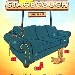 "Siriusxm and Stagecoach: California's Country Music Festival Showcase ""Stagecouch Weekend"" to Feature Thomas Rhett, Carrie Underwood and Eric Church"