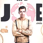 New on Quibi Today - Joe Jonas Stars in 'Cup of Joe' [Trailer]; Insane Moving Dance Floor Competition 'Floored' Hosted by Liza Koshy