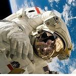 NASA Marks Earth Day's 50th Anniversary with #EarthDayAtHome