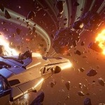 Project Genesis Will Delay Steam Early Access to May 22, 2020, Team Offers Original Sound Track for Free