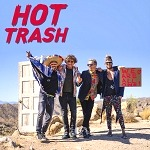 Hot Trash Continues to Bring People Together With Its Latest Release 'We Are All One'