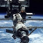 NASA TV to Air Landing of NASA Astronauts Meir, Morgan, Crewmate Skripochka on April 16-17, 2020