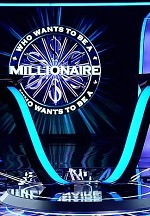 CTV Lands 20th Anniversary Celebrity Edition of Iconic WHO WANTS TO BE A MILLIONAIRE, Premiering April 8