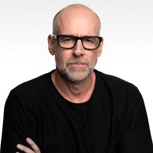 """Vice TV Adds """"No Mercy, No Malice With Professor Scott Galloway"""" to Primetime Lineup on May 7"""