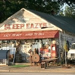 "The Sleep Eazys Release Debut Album ""Easy to Buy, Hard to Sell"" - Guitar ICON Joe Bonamassa's Latest Instrumental Project"