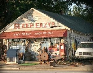 "The Sleep Eazys Release Debut Album ""Easy to Buy, Hard to Sell"" - Guitar ICON Joe Bonamassa's Latest Instrumental Project"