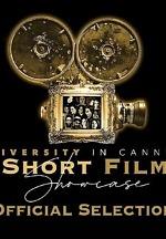Cannes Film Festival Postponed But Diverse Filmmakers Find Silver Lining