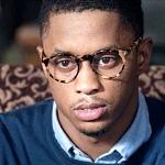 """1 Angry Black Man"" Film Releasing June 5 on VOD"