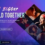 Bigo Live Announces 'Global BIGOer One World Together' Fundraising Campaign To Support WHO In Fight Against COVID-19