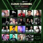 Bigo Live And Razer Kick It Up A Notch With Music Festival Following Cloud Clubbing Success