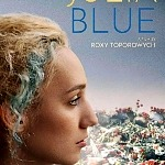 Film About Unexpected Love in War-Torn Ukraine Available for Purchase and Rent in the United States and the United Kingdom