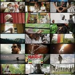 """Bob Marley: Legacy Documentary Series Continues With Episode Three: """"Righteousness,"""" Out Today"""