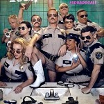New Titles Coming to Quibi in May Include Reno 911!, Blackballed, The Now and Life-Size Toys