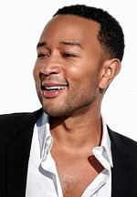 "John Legend Announces New Album ""Bigger Love"" to Be Released June 19"