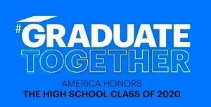 """President Barack Obama, LeBron James, Bad Bunny, Chika and more Headline Primetime Online Graduation Special """"Graduate Together: America Honors the High School Class Of 2020"""""""