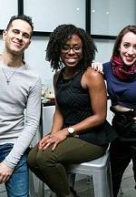 Non-Profit Launches Digital Mentorship Program for Artists