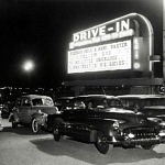 Drive-In Classics From the Comfort of Home: The Film Detective Brings Rediscovered Drive-In Favorites to Screens This Summer