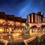 Hard Rock Hotel & Casino Lake Tahoe to Reopen June 4