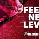EA SPORTS Announces Madden NFL 21 Will Be Available on Xbox Series X