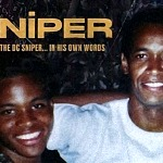 "Vice TV Announces World Premiere of Landmark Crime Docuseries: ""I, Sniper"" Airing June 2"