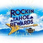 Hard Rock Hotel & Casino Lake Tahoe Welcomes Players Back With $10,000 Rockin' Tahoe Drawings