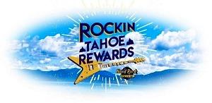 Hard Rock Hotel & Casino Lake Tahoe Welcomes Players Back With $10,000 Rockin' Tahoe Drawings