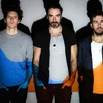 "Ireland's The Coronas Set July 31 Worldwide Release of ""True Love Waits"" -- First New Album in Three Years"
