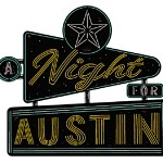 """Brightcove to Power """"A Night for Austin,"""" a Two-Hour Virtual Concert Hosted by Paul Simon and Willie Nelson"""
