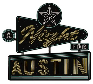 "Brightcove to Power ""A Night for Austin,"" a Two-Hour Virtual Concert Hosted by Paul Simon and Willie Nelson"