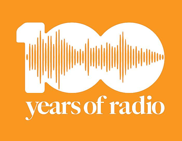 "Xperi Kicks Off ""100 Years of Radio"" Campaign with HD Radio Sound Space Sundays, Featuring Cage the Elephant, and AWOLNATION"