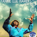 Juneteenth Virtual Performance of Mzuri Aimbaye's Play: The Fannie Lou Hamer Story