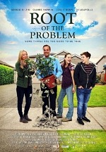 A Real Money Tree Brings Unexpected Results in Vision Films' New Family Film, 'The Root of the Problem'