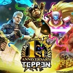 "Follow The ""Adventures of a Tiny Hero"" in TEPPEN"