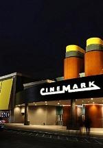 Cinemark Updates Phased Reopening Timeline to Begin July 24