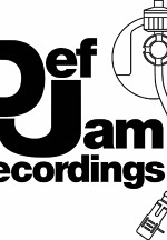 """Through The Lens"" Def Jam Recordings To Premiere New Docu-Series Focusing On Titans Of Hip-Hop Photography"