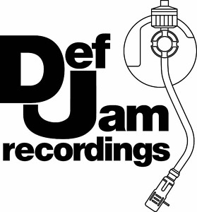 """""""Through The Lens"""" Def Jam Recordings To Premiere New Docu-Series Focusing On Titans Of Hip-Hop Photography"""