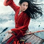 Disney's 'Mulan' to Open in Theaters on August 21, 2020