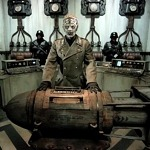 """MUSHROOMHEAD Releases Cinematic Post-Apocalyptic Music Video for New Track """"The Heresy"""""""