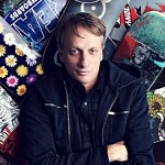 MasterClass Announces Legendary Skater Tony Hawk to Teach Skateboarding