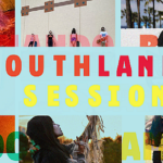 To Re-Connect Artists with Audiences, KCET Announces New On-Air/Online Initiative SOUTHLAND SESSIONS Celebrating Spirit of Los Angeles' Arts and Cultural Communities