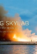 Saving Skylab: America's First Space Station Documentary from Hubbell Utility Solutions Wins Three Telly Awards