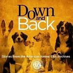 The American Kennel Club Launches 'Down And Back' Podcast Highlighting Stories From Their Archives