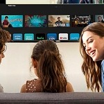 MOVIES ANYWHERE now available on VIZIO SmartCast TVs, Letting Users Bring Their Movie Collections Together In One Place