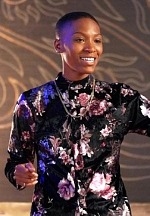 "BET Renews Lena Waithe's Breakout Hit ""Twenties"" for Season 2 and Announces Season 1 Streaming on Showtime This July"