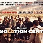 Desolation Center Coming June 23; The Acclaimed DIY Desert Festival Documentary