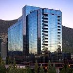 Harveys Lake Tahoe Announces Reopening Date of June 30