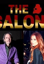 Messina Captor Films Submits Harry Shearer and Judith Owen to Emmy 2020 For Your Consideration Campaign